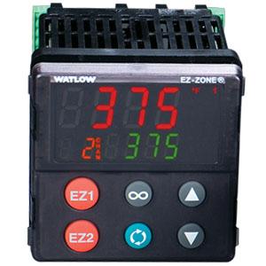 watlow ez zone pm panel mount controller zesta rh zesta com Watlow EZ-ZONE Limit 2009 EZ Go Wiring Diagram