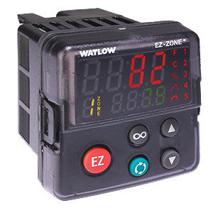 watlow ez zone rui gateway zesta EZ Golf Cart Wiring Diagram zesta watlow ez zone rui gateway