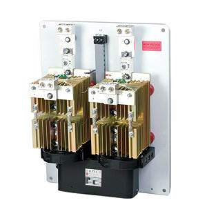 Watlow QPAC Power Controller