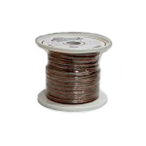 Tggt Wire | High Temp Power Wire 250 C 482 F Zesta